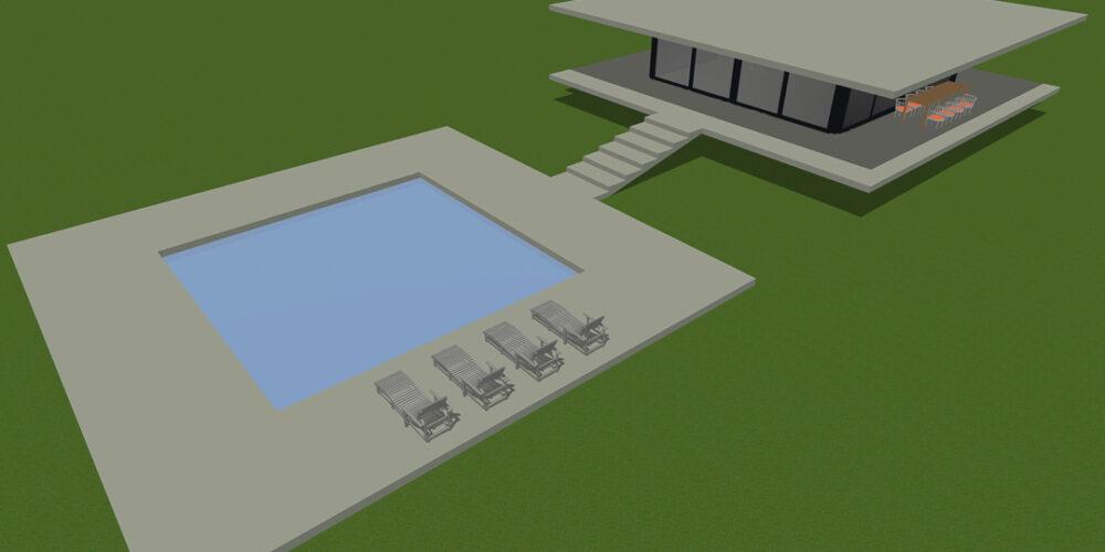 DreamGardens-tuin-onderhoud-ontwerp-aanleg-overkapping
